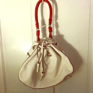 Kate Spade small hobo bag.